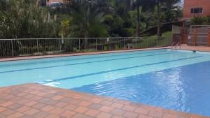 Pool Sebastian Envigado